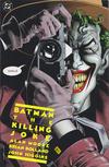 Cover Thumbnail for Batman: The Killing Joke (1988 series)  [10th Printing]
