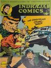 Cover for Indrajal Comics (Bennet, Coleman & Co., 1964 series) #v23#39 [639]