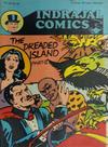 Cover for Indrajal Comics (Bennet, Coleman & Co., 1964 series) #v26#22 [778]