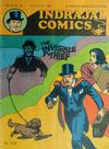 Cover for Indrajal Comics (Bennet, Coleman & Co., 1964 series) #v22#29 [572]