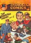 Cover for Indrajal Comics (Bennet, Coleman & Co., 1964 series) #v24#30 [682]
