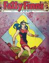 Cover for Fatty Finn's Comic (Syd Nicholls, 1945 series) #v2#7 [19]