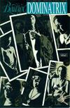Cover for Beatrix Dominatrix (Fantagraphics, 1995 series) #3