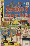 Cover for Archie's Pals 'n' Gals (Archie, 1952 series) #79