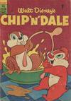 Cover for Walt Disney's Giant Comics (W. G. Publications; Wogan Publications, 1951 series) #49