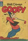 Cover for Walt Disney's Giant Comics (W. G. Publications; Wogan Publications, 1951 series) #48