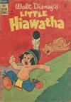 Cover for Walt Disney's Giant Comics (W. G. Publications; Wogan Publications, 1951 series) #47
