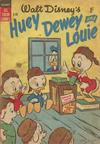 Cover for Walt Disney's Giant Comics (W. G. Publications; Wogan Publications, 1951 series) #46