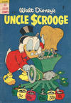 Cover for Walt Disney's Giant Comics (W. G. Publications; Wogan Publications, 1951 series) #45
