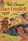 Cover for Walt Disney's Giant Comics (W. G. Publications; Wogan Publications, 1951 series) #43