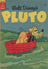 Cover for Walt Disney's Giant Comics (W. G. Publications; Wogan Publications, 1951 series) #42