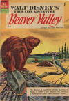Cover for Walt Disney's Giant Comics (W. G. Publications; Wogan Publications, 1951 series) #40