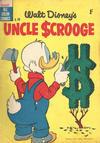 Cover for Walt Disney's Giant Comics (W. G. Publications; Wogan Publications, 1951 series) #39