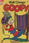 Cover for Walt Disney's Giant Comics (W. G. Publications; Wogan Publications, 1951 series) #38