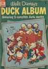 Cover for Walt Disney's Giant Comics (W. G. Publications; Wogan Publications, 1951 series) #36
