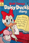 Cover for Walt Disney's Giant Comics (W. G. Publications; Wogan Publications, 1951 series) #33