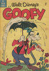 Cover for Walt Disney's Giant Comics (W. G. Publications; Wogan Publications, 1951 series) #29