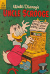 Cover for Walt Disney's Giant Comics (W. G. Publications; Wogan Publications, 1951 series) #26