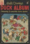 Cover for Walt Disney's Giant Comics (W. G. Publications; Wogan Publications, 1951 series) #25