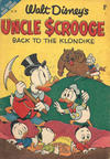 Cover for Walt Disney's Giant Comics (W. G. Publications; Wogan Publications, 1951 series) #18