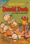 Cover for Walt Disney's Giant Comics (W. G. Publications; Wogan Publications, 1951 series) #16