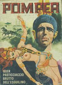 Cover Thumbnail for Pompea (Edifumetto, 1972 series) #v2#18