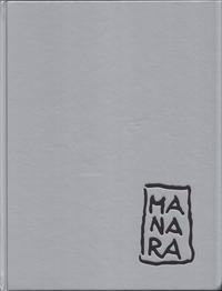 Cover Thumbnail for The Manara Library (Dark Horse, 2011 series) #1 - Indian Summer and Other Stories