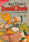Cover for Walt Disney's Giant Comics (W. G. Publications; Wogan Publications, 1951 series) #11
