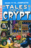 Cover for Tales from the Crypt Annual (Gemstone, 1994 series) #3