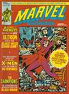 Cover for Marvel Superheroes [Marvel Super-Heroes] (Marvel UK, 1979 series) #365