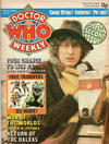 Cover for Doctor Who Weekly (Marvel UK, 1979 series) #2