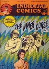 Cover for Indrajal Comics (Bennet, Coleman & Co., 1964 series) #v24#28 [680]