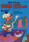 Cover for Donald Duck & Co (Hjemmet / Egmont, 1948 series) #44/1971