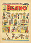 Cover for The Beano (D.C. Thomson, 1950 series) #413