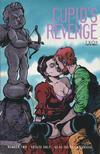 Cover for Cupid's Revenge (Fantagraphics, 1995 ? series) #2