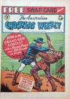 Cover for Chucklers' Weekly (Consolidated Press, 1954 series) #v5#15