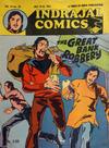 Cover for Indrajal Comics (Bennet, Coleman & Co., 1964 series) #v20#28 [471]