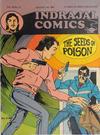 Cover for Indrajal Comics (Bennet, Coleman & Co., 1964 series) #v24#31 [683]