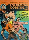 Cover for Indrajal Comics (Bennet, Coleman & Co., 1964 series) #v24#37 [689]