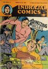 Cover for Indrajal Comics (Bennet, Coleman & Co., 1964 series) #v23#11 [611]