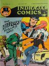 Cover for Indrajal Comics (Bennet, Coleman & Co., 1964 series) #v24#29 [681]