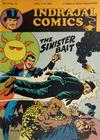Cover for Indrajal Comics (Bennet, Coleman & Co., 1964 series) #v24#15 [667]