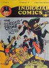 Cover for Indrajal Comics (Bennet, Coleman & Co., 1964 series) #v24#42 [694]