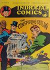 Cover for Indrajal Comics (Bennet, Coleman & Co., 1964 series) #v24#39 [691]