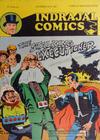 Cover for Indrajal Comics (Bennet, Coleman & Co., 1964 series) #v24#50 [714]