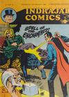 Cover for Indrajal Comics (Bennet, Coleman & Co., 1964 series) #v24#52 [716]