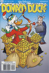 Cover for Donald Duck & Co (Hjemmet / Egmont, 1948 series) #2/2013
