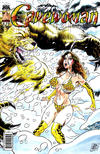 Cover for Cavewoman: Feeding Grounds (Amryl Entertainment, 2012 series) #1