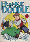 Cover for Single Series (United Features, 1938 series) #7 [10 cent cover price]