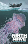 Cover Thumbnail for The Massive (2012 series) #1 [Rafael Grampá cover]